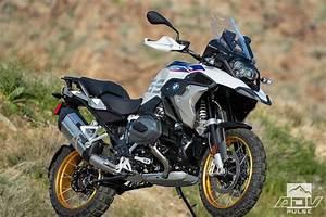 Bmw Gs 1250 Adventure : 2019 bmw r1250gs r1250gs adventure first ride adv pulse ~ Jslefanu.com Haus und Dekorationen