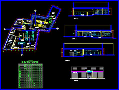 store appliance dwg block  autocad designs cad
