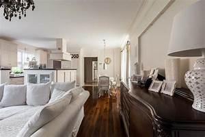 Englischer Landhausstil. englischer landhausstil wohnzimmer haus ...