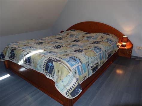 chambres d hotes courseulles sur mer bons plans vacances en normandie chambres d 39 hôtes et gîtes