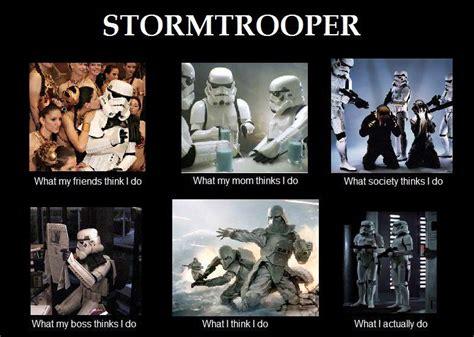 Starwars Memes - star wars memes star wars star wars rp chaos