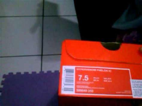 sepatu nike futsal sb 10 sepatu futsal adidas nitrocharge 4 0 in terbaru doovi