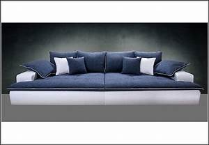 Big Sofa Led Beleuchtung : big sofa xxl mit led beleuchtung beleuchthung house und dekor galerie qnargwd4xm ~ Bigdaddyawards.com Haus und Dekorationen