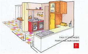 maison feng shui amazing dcouvrir le feng shui le fvrier With construire une maison feng shui