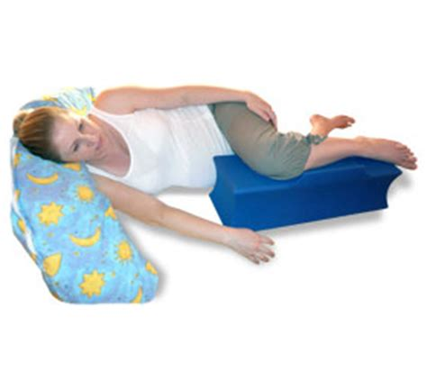 cuscino posturale cuscini ginecologia ostetricia italia ladurner