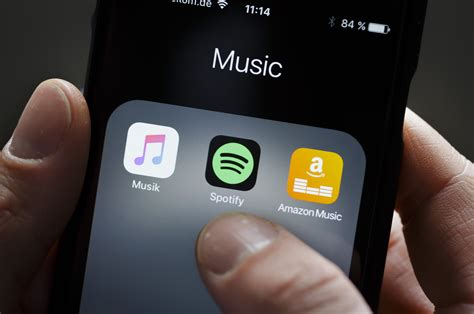 Spotify Hifi Streaming Service To Offer Lossless Audio. Electric Insurance Reviews Female Breast Pics. How To Add Shopping Cart To Wordpress. Kerrville Car Dealerships Small Cars With Awd. Money Transfer Locations Resort Hotel Florida. Temporary Website Hosting Seattle Roof Repair. Shoulder Neck Pain Left Side Roofers In Nj. Local Bankruptcy Rule 9013 1. Http Live Streaming Server Park Water Company