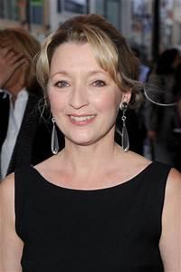 Image Gallery Lesley Manville