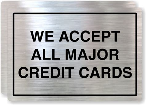 Credit Card Signs  Credit And Debit Cards Accepted. Liberty Christian Academy Lynchburg Va. Multiline Telephone Systems Solar Panels De. Swimming With Your Period Buy Or Sell Stocks. Whats A Good Cable Company Manhattan Ks Ford. Balanced Scorecard Institute. Print Avery Labels Online Legal Writing Books. Download Pentaho Data Integration. Copper Plumbing Repair What Is Pseudodementia