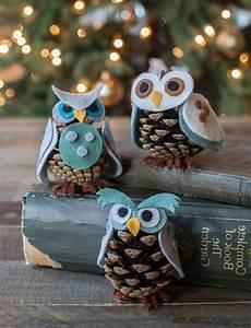 Basteln Für Weihnachten Erwachsene : 25 einzigartige basteln mit senioren ideen auf pinterest dekoration weihnachten basteln ~ Orissabook.com Haus und Dekorationen