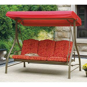 mainstays warner heights converting outdoor swing hammock