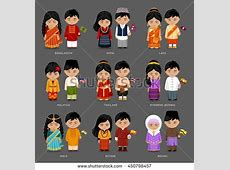 Malaysian Stock Images, RoyaltyFree Images & Vectors