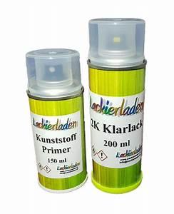 Scheinwerfer Tönen Spray : scheinwerfer klarsicht set mini set 3 reparatur kunststoff ~ Jslefanu.com Haus und Dekorationen