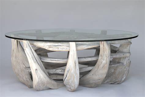 driftwood furniture gallery designs adrift