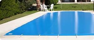 Bache Protection Piscine : choisir une protection de piscine adapt e pour la s curit ~ Edinachiropracticcenter.com Idées de Décoration