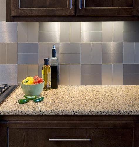 peel and stick tiles for kitchen backsplash backsplash studio design gallery best design