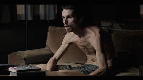 Times Actors Underwent Massive Body Transformations