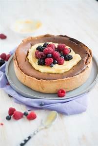 Französischer Apfelkuchen Backen : ber ideen zu franz sischer kuchen auf pinterest ~ Lizthompson.info Haus und Dekorationen
