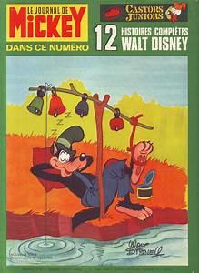 Le Journal De Mickey Prix : le journal de mickey 1255 dition simple disney bd sanctuary ~ Medecine-chirurgie-esthetiques.com Avis de Voitures