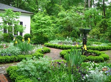479 best the garden path less traveled images on