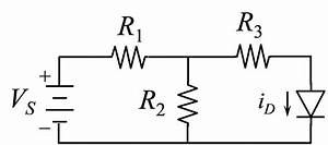 pictures of electronic components clipart best With circuit components