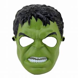 best photos of hulk printable mask printable hulk mask With incredible hulk face template
