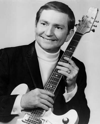 Image result for Willie Nelson Younger Years