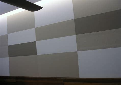Sound Dening Curtains Australia by Acoustic Wall Panels Australia For Auditorium Sontext