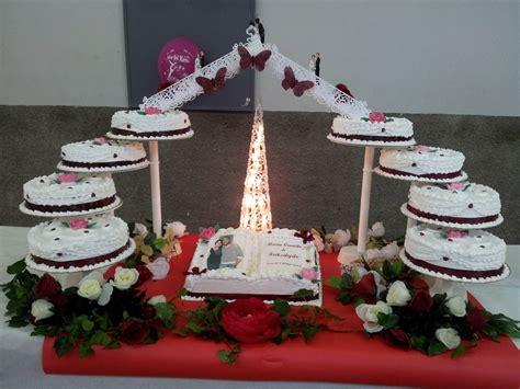 formation cuisine professionnelle la pâtisserie de gâteau de mariage quot haïtien quot