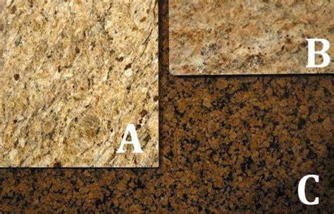 Granite Countertops Vs Laminate by Laminate Countertops Selection Guide