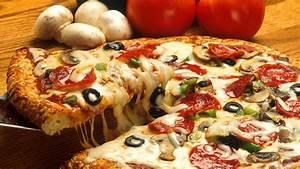 Italienische Möbel Essen : pizzeria restaurant capri griechisches italienisches restaurant mosbach ~ Sanjose-hotels-ca.com Haus und Dekorationen