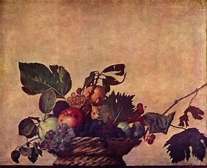 Cinque straordinarie opere di Caravaggio Cinque cose belle