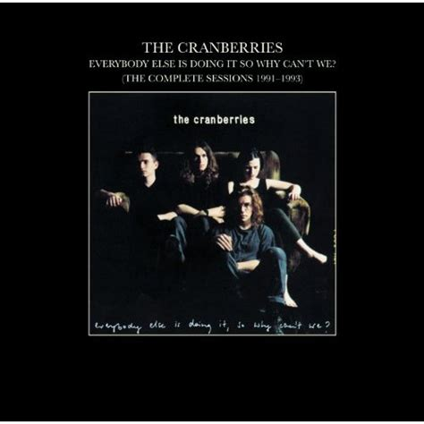 the cranberries linger mp3 linger the cranberries mp3 downloads