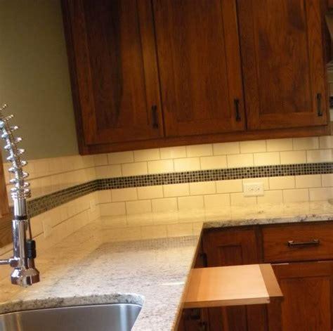 accent tiles for kitchen backsplash accent tiles for backsplash crowdbuild for