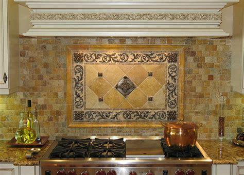 metal murals for kitchen backsplash kitchen backsplash mosaic and metal accent mural 9152