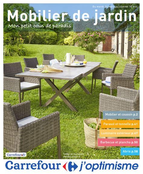 table et chaise de jardin carrefour carrefour mobilier de jardin cataloguespromo com