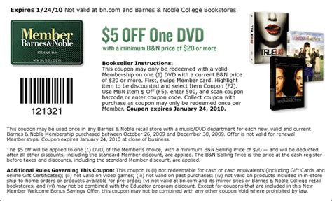 barnes and noble forum barnes and noble thread part 2 page 40 dvd talk