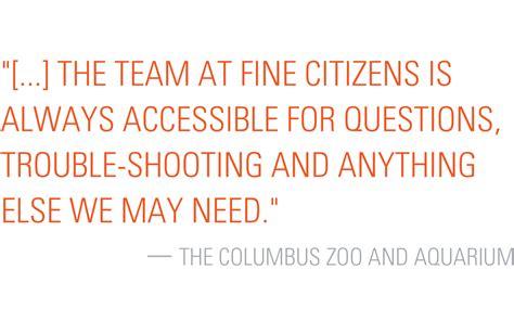 zoo quotes zoos quotesgram