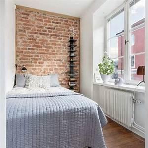 14 Qm Zimmer Einrichten : 20 qm schlafzimmer einrichten ~ Bigdaddyawards.com Haus und Dekorationen