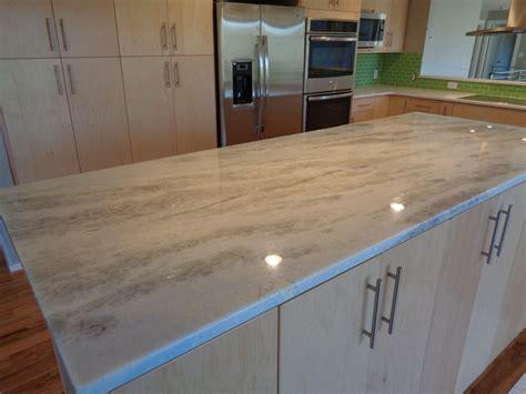 granite kitchen countertops greenville sc