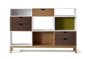 kommode design nauhuri kommode design holz neuesten design kollektionen für die familien