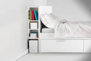 headboards storage furniture ikea