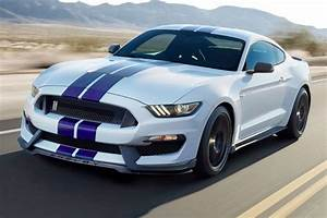 2020 Ford Mustang Build Your Own - Price Msrp