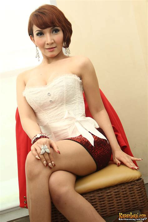 Mature Indonesian Woman - Sex Porn Images