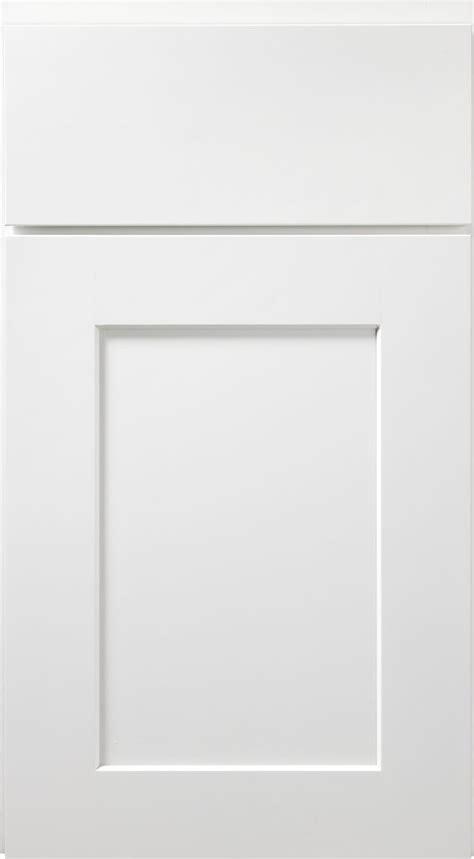 shaker style bathroom vanity shaker style kitchen cabinets baltimore marylandfull