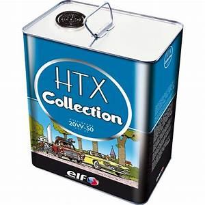 Huile Voiture Diesel : huile moteur elf htx collection 20w50 essence 5 l ~ Medecine-chirurgie-esthetiques.com Avis de Voitures