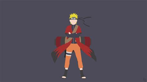 Anime Minimalist Wallpaper - minimalist anime wallpaper 2 0 2 apk android