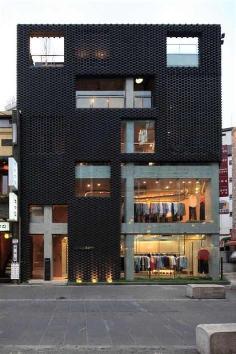 Galería De Poroscape  Younghan Chung + Studio Archiholic