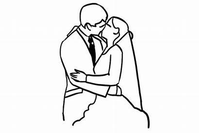Posing Guide Weddings Poses Pose Easy Sample