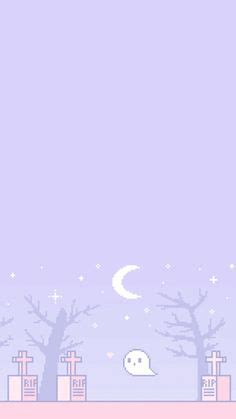 Aesthetic Pastel Home Screen Kawaii Wallpaper by 91 Best Pastel Iphone Wallpaper Images In 2019