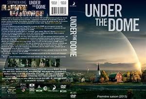 Under The Dome Saison 1 Episode 1 : redlist annuaire multim dia ~ Dailycaller-alerts.com Idées de Décoration